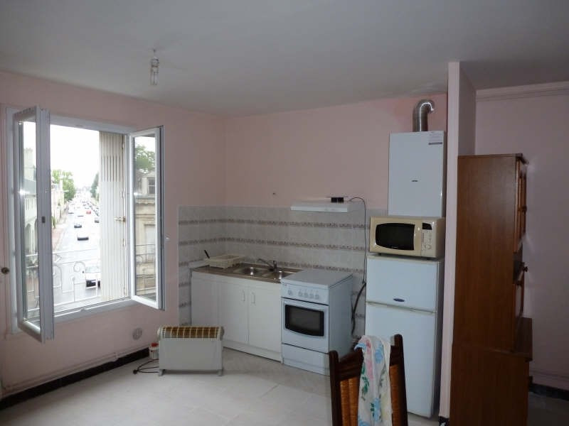 Vente immeuble Chatellerault 148 400€ - Photo 5