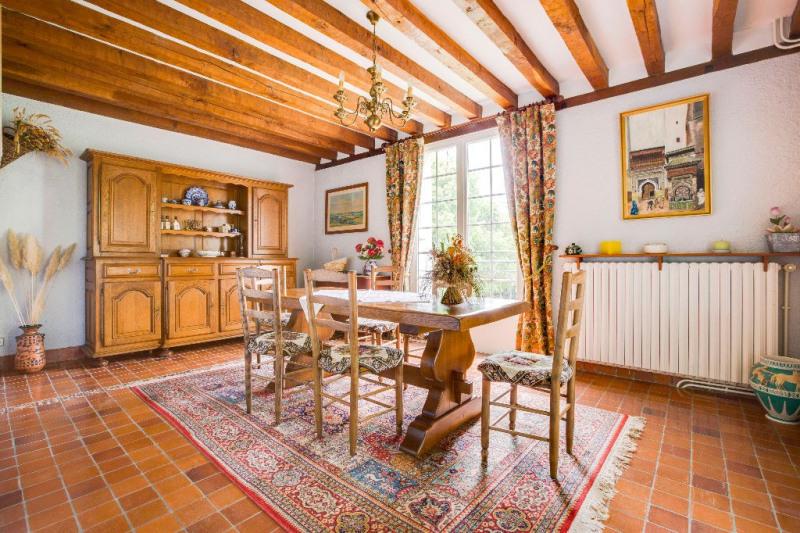 Vente maison / villa St brisson sur loire 241900€ - Photo 7