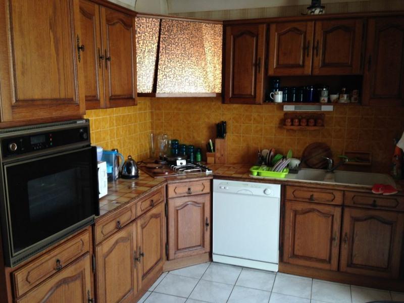 Vente maison / villa Dax 233000€ - Photo 2