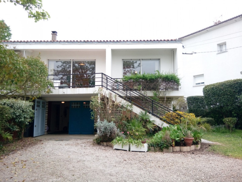 Vacation rental house / villa Royan 1 300€ - Picture 2