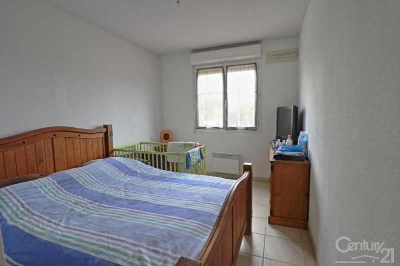 Sale apartment Tournefeuille 164 500€ - Picture 5