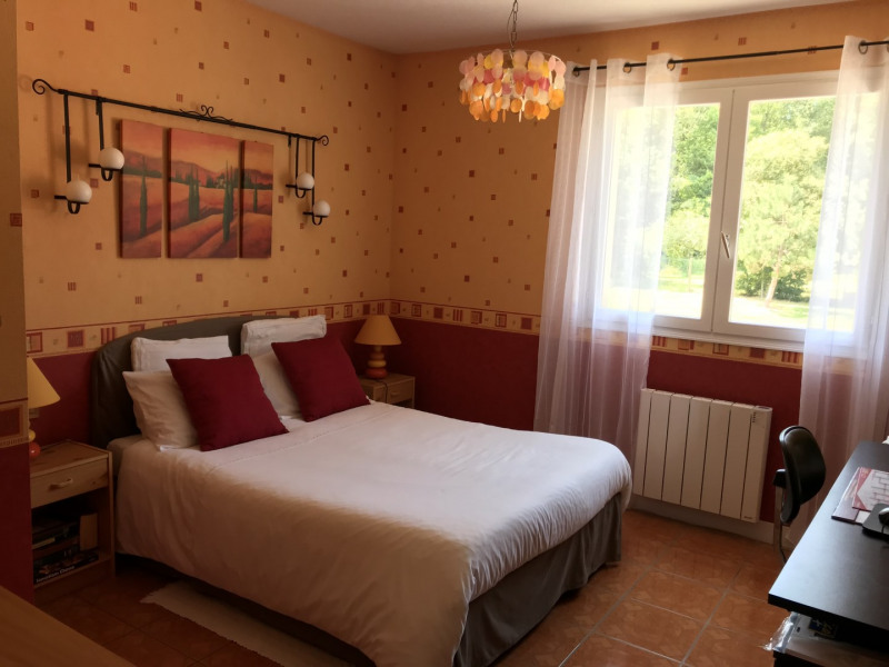 Sale house / villa Sorel moussel 362250€ - Picture 3
