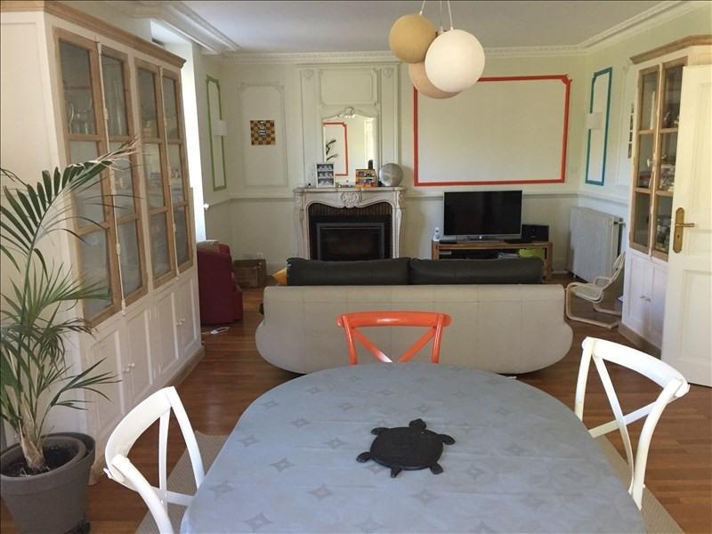 Vente maison / villa Poitiers 286000€ - Photo 1