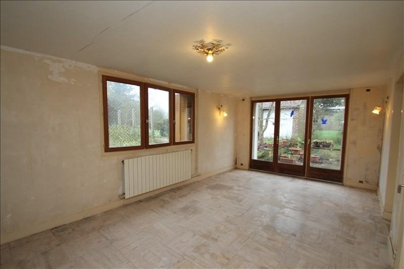 Vente maison / villa Vauciennes 270000€ - Photo 5