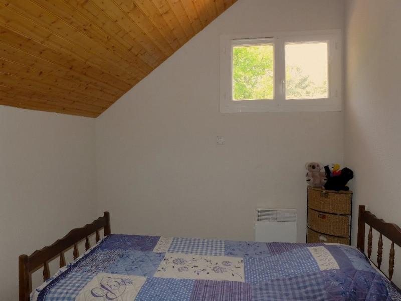Venta  casa Lacanau 393000€ - Fotografía 12