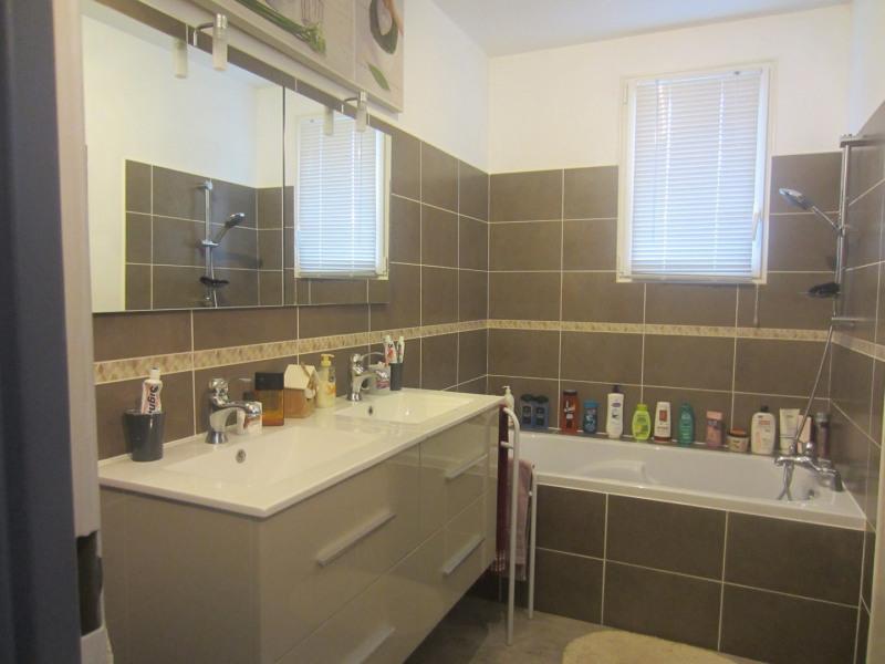 Vente maison / villa Potigny 206900€ - Photo 13