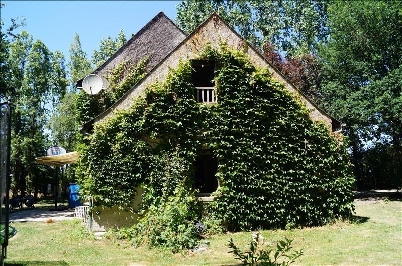 Vente maison / villa Ligne 209450€ - Photo 7