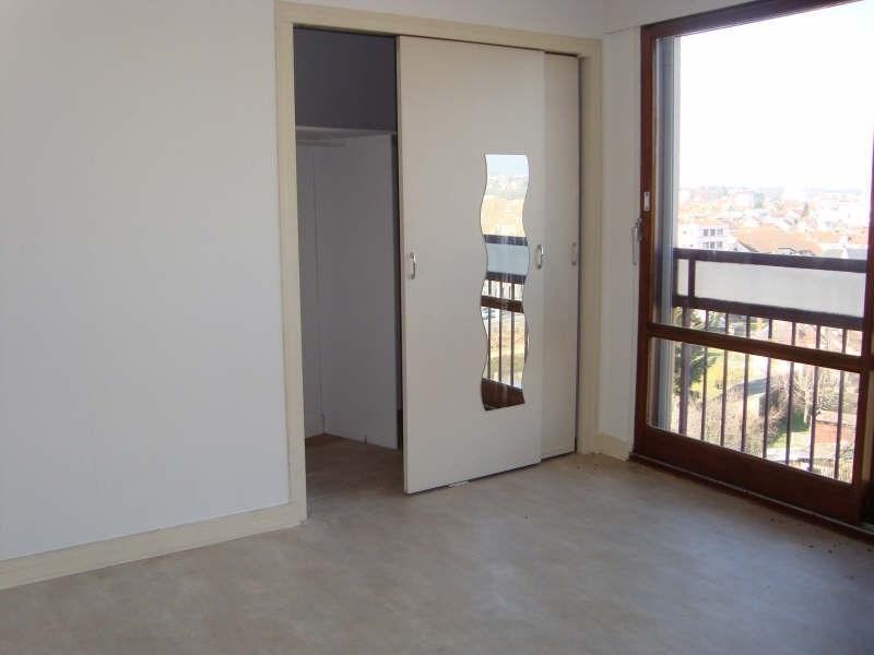 Location appartement Montlucon 400€ CC - Photo 2