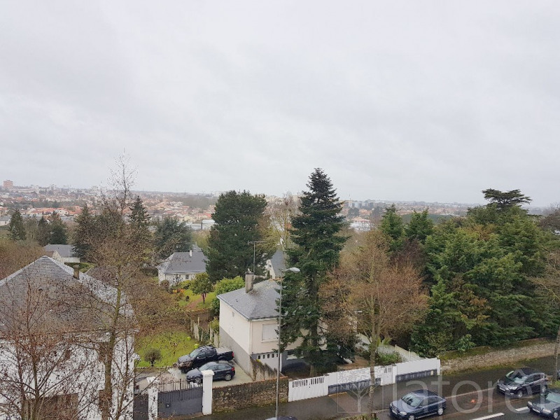 Vente appartement Cholet 55 000€ - Photo 2