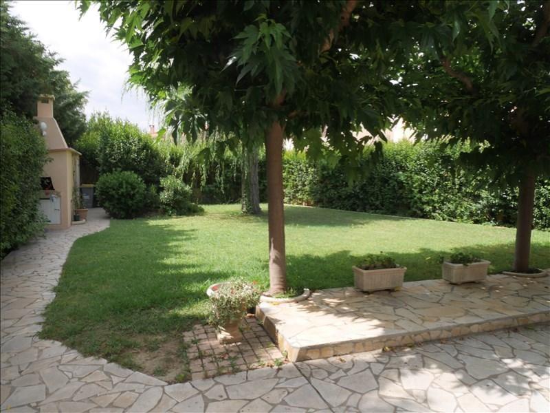 Vente maison / villa St laurent de la salanque 297000€ - Photo 3
