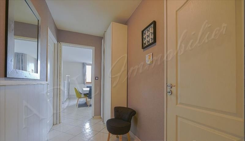 Sale apartment Chantilly 239000€ - Picture 4