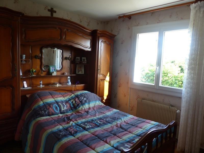 Venta  casa Beziers 230000€ - Fotografía 7