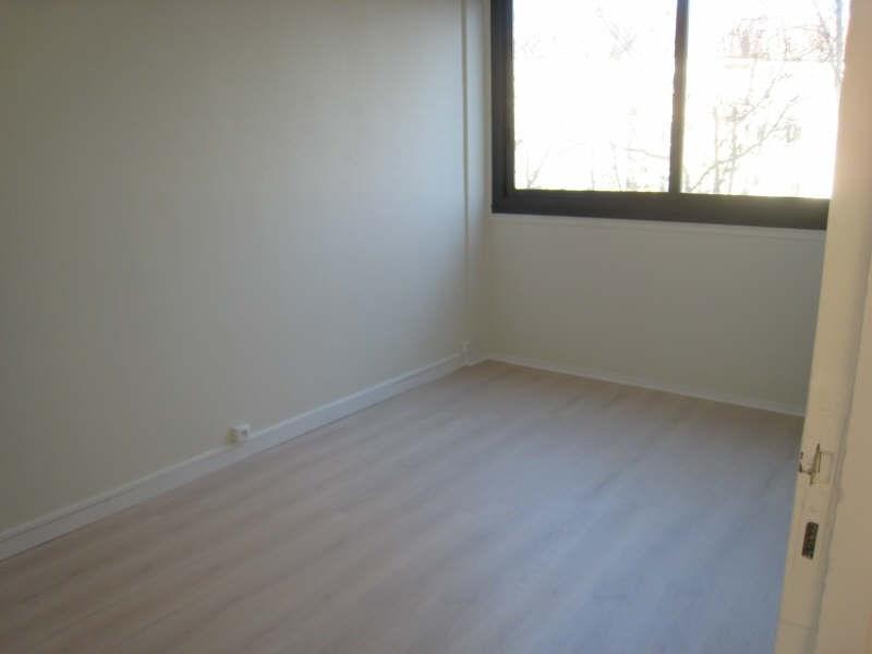 Vente appartement Conflans ste honorine 179900€ - Photo 5
