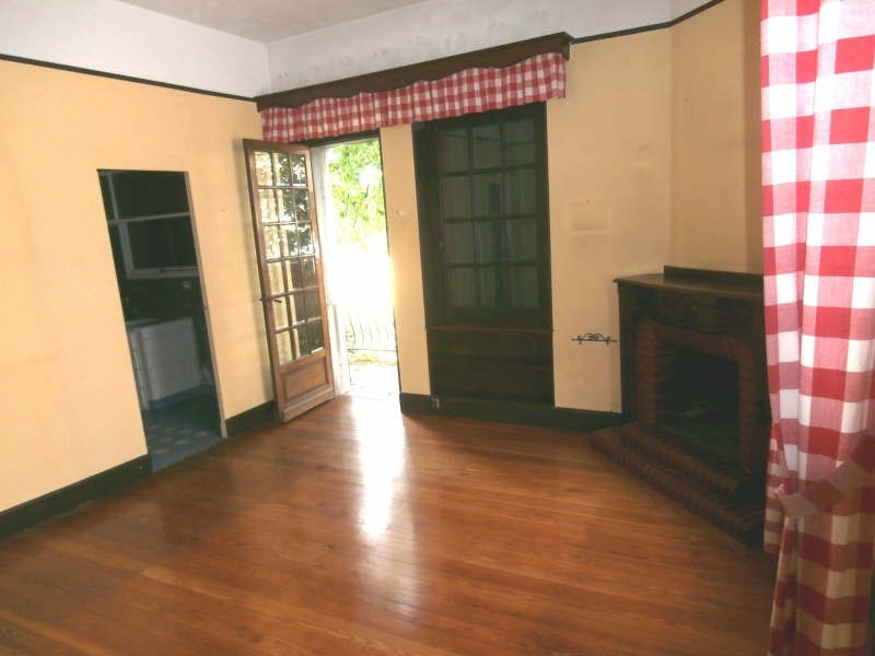 Vente maison / villa Secteur de mazamet 85000€ - Photo 3