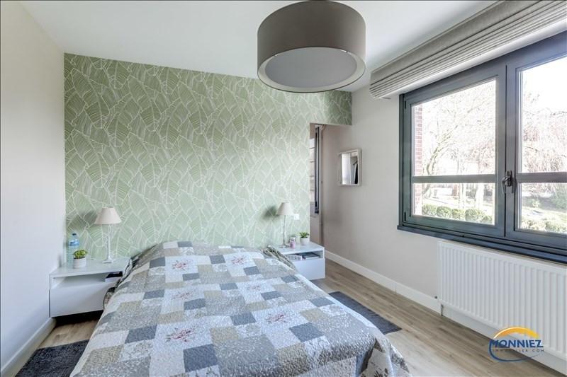 Deluxe sale house / villa Hazebrouck 638000€ - Picture 6