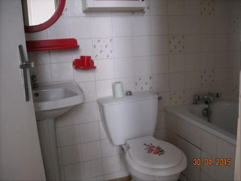 Location appartement Vichy 200€ CC - Photo 3