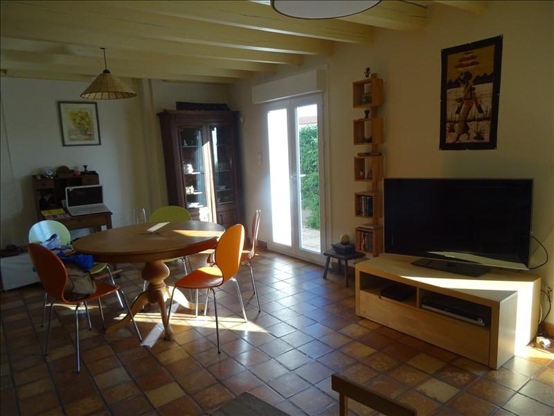 Vente maison / villa Thiel sur acolin 180830€ - Photo 3