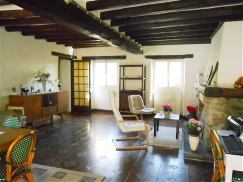 Vente maison / villa Coulommiers 240000€ - Photo 3