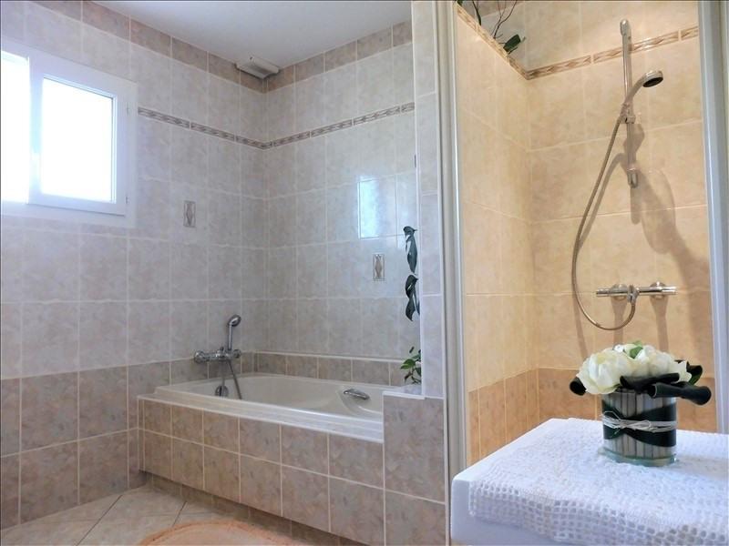 Deluxe sale house / villa Vaux sur mer 840000€ - Picture 9