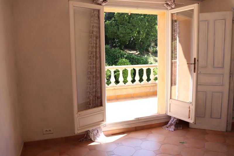 Rental house / villa Cavalaire sur mer 1900€ CC - Picture 22