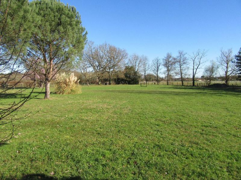 Sale house / villa Aire sur l adour 215000€ - Picture 9