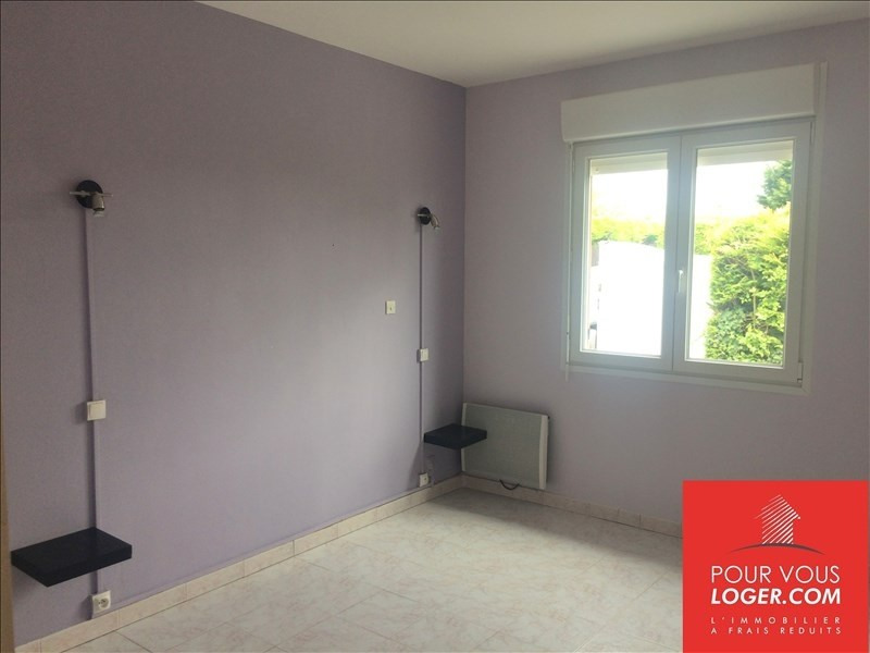 Sale house / villa Hesdin l abbe 183330€ - Picture 2