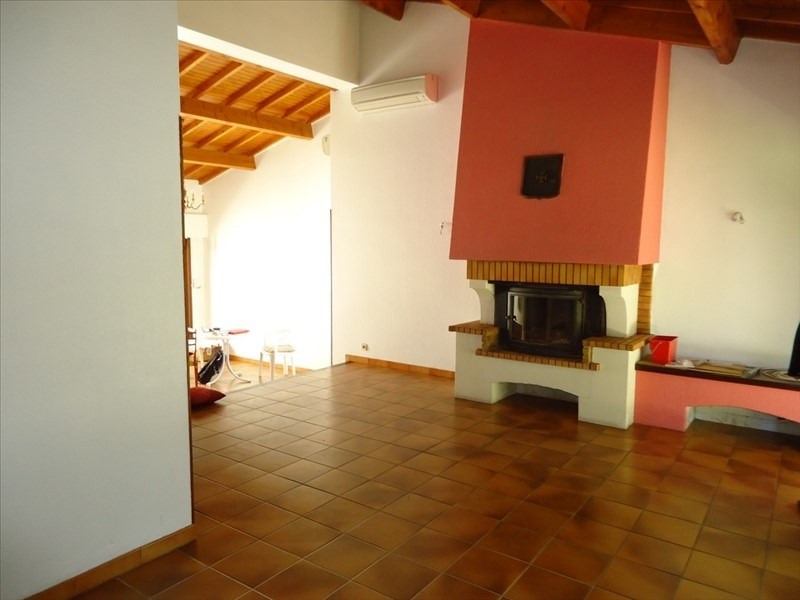 Vendita casa Albi 275000€ - Fotografia 5