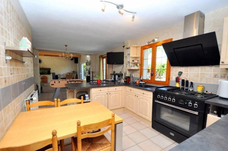 Sale house / villa Angervilliers 450000€ - Picture 7