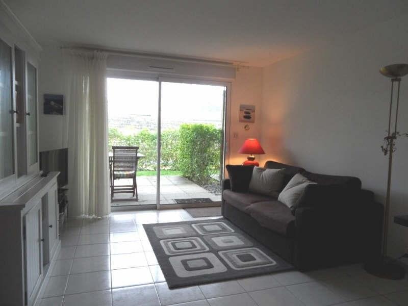Vente appartement Carnac 148500€ - Photo 2