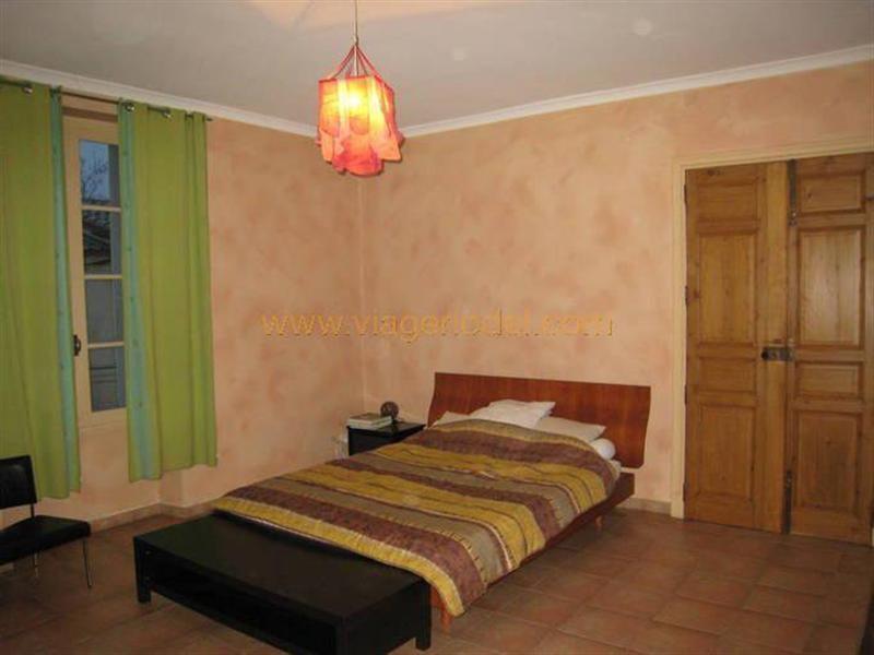 养老保险 公寓 Beauvoisin 65000€ - 照片 4