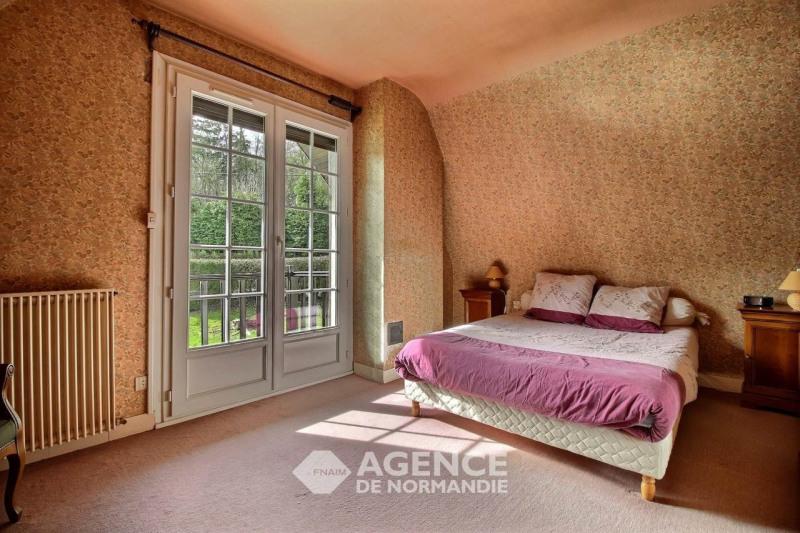 Vente maison / villa Montreuil-l'argille 150000€ - Photo 11