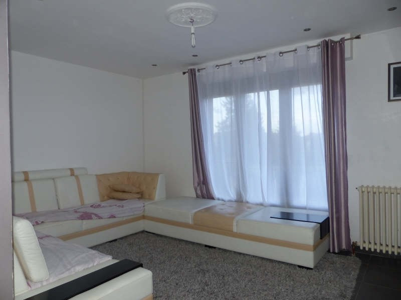 Vente maison / villa St florentin 145000€ - Photo 2