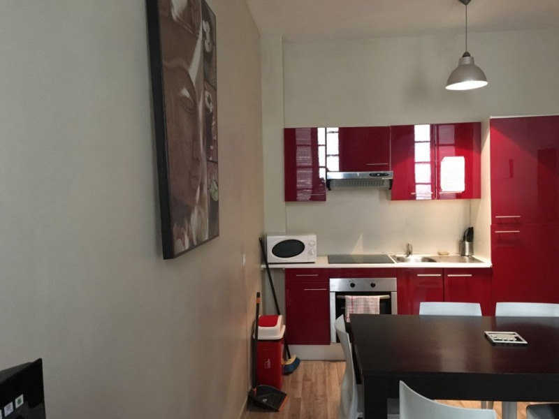 Investment property building Avignon 728000€ - Picture 4