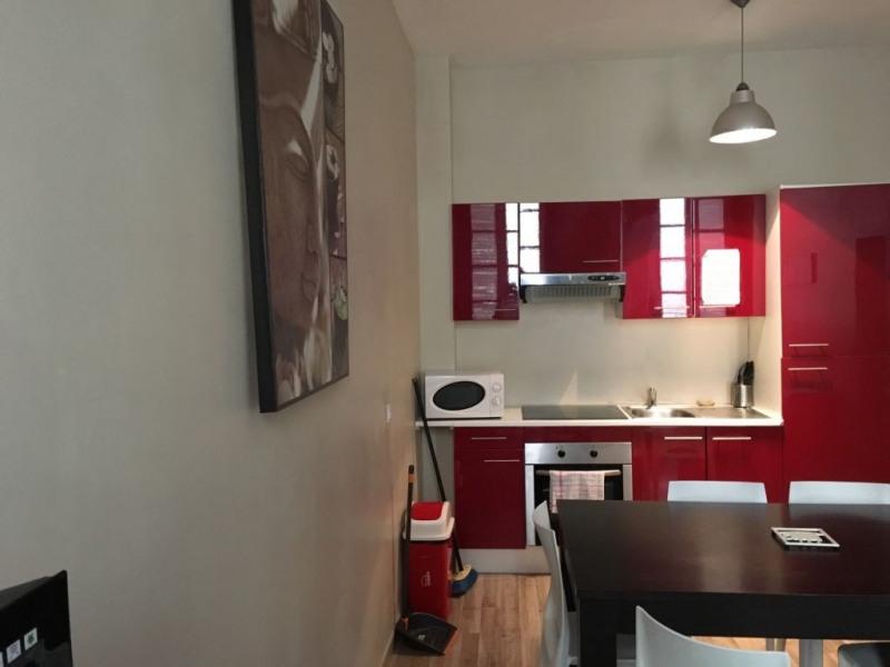 Venta  apartamento Avignon 67000€ - Fotografía 2