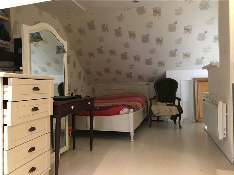 Vente maison / villa Sens disctrict 103000€ - Photo 4