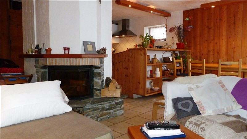 Deluxe sale house / villa Les arcs 1600 750000€ - Picture 3