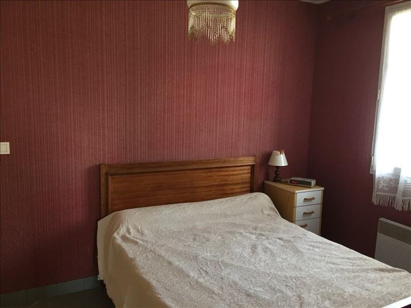 Vente maison / villa Les moutiers en retz 129000€ - Photo 4