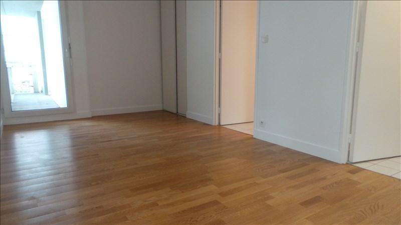 Location appartement Asnieres sur seine 1080€ CC - Photo 4