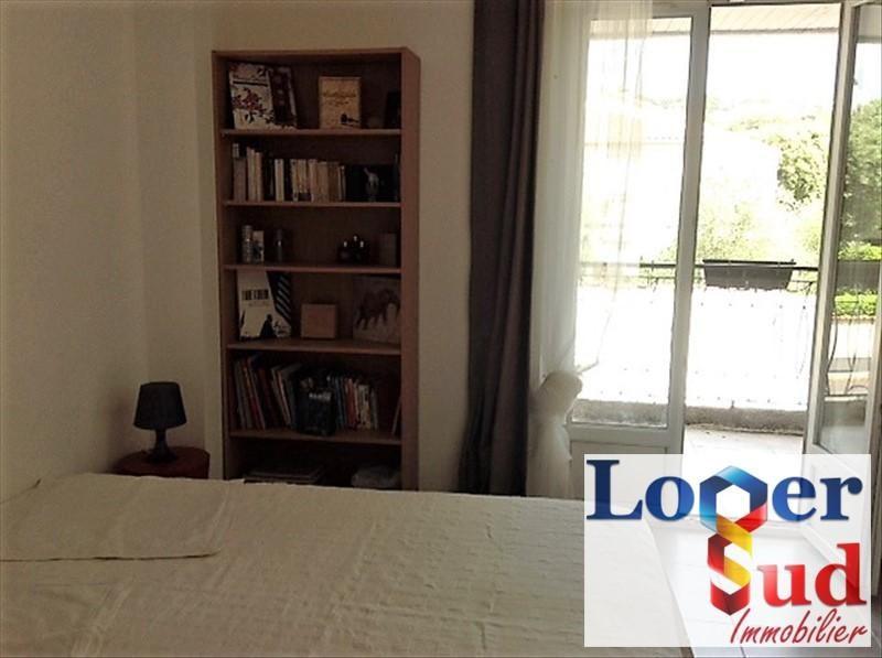 Vente appartement St gely du fesc 193000€ - Photo 6