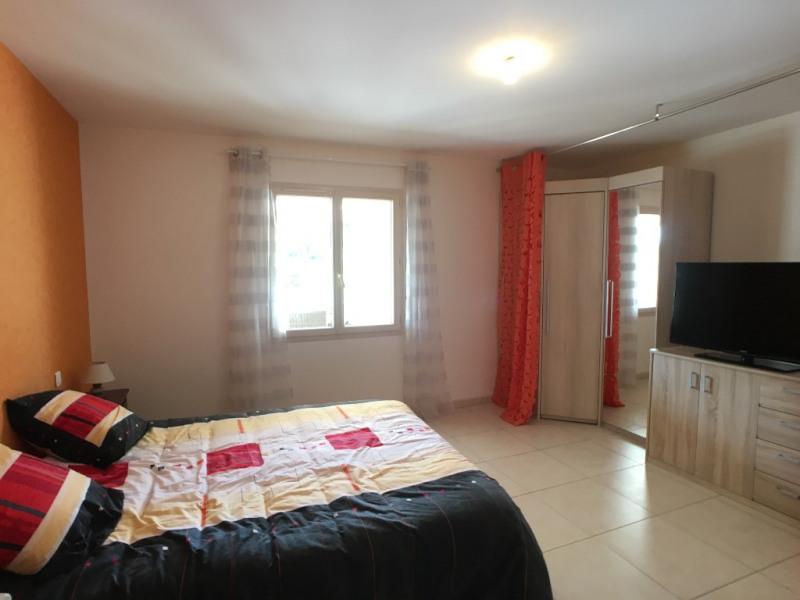Vente maison / villa Royeres 341000€ - Photo 4