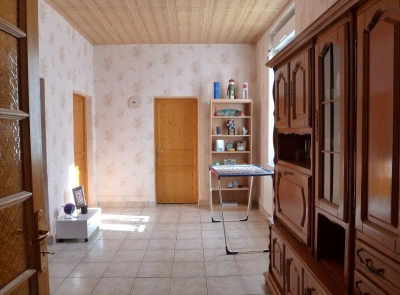 Vente maison / villa Roanne 136 000€ - Photo 7