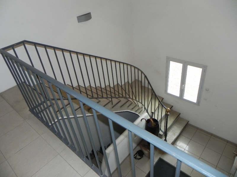 Sale house / villa Triel sur seine 580000€ - Picture 7