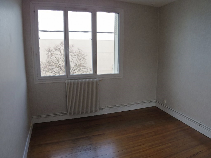 Location appartement Toulouse 585€ CC - Photo 5