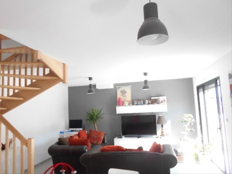 Vente maison / villa St marc sur mer 315000€ - Photo 2