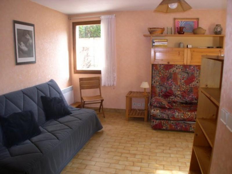 Location appartement Menthon-saint-bernard 456€ CC - Photo 3