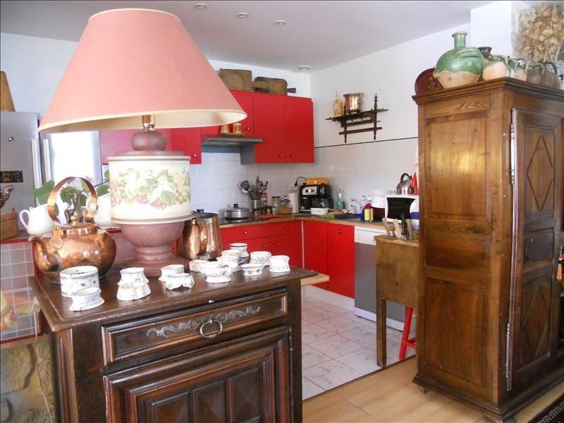 Deluxe sale house / villa St palais sur mer 600000€ - Picture 6