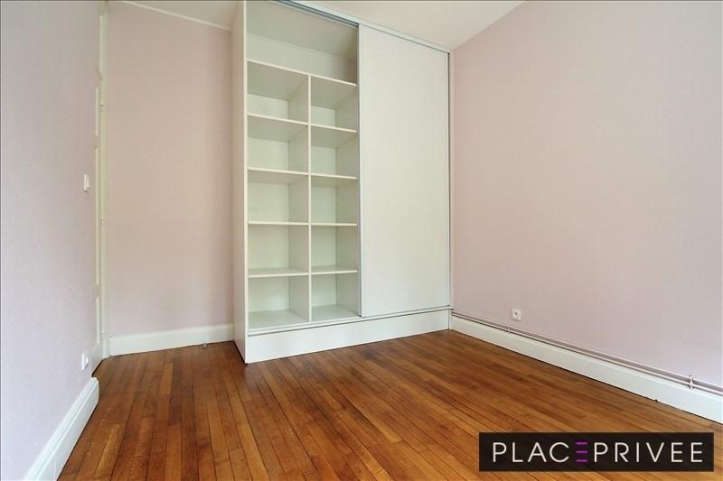 Location appartement Nancy 755€ CC - Photo 6