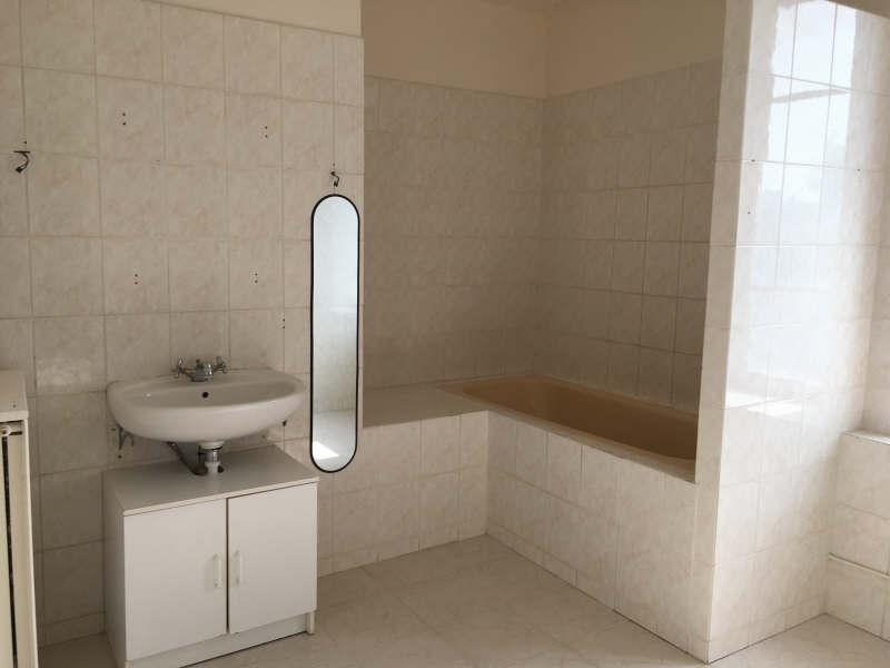 Vente maison / villa Gisors vexin 149000€ - Photo 3