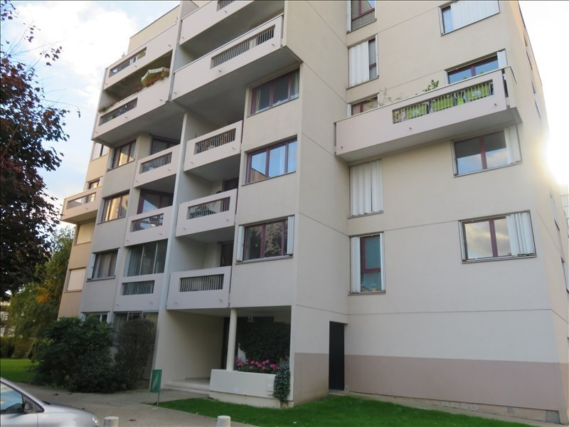 Sale apartment Meaux 177000€ - Picture 1