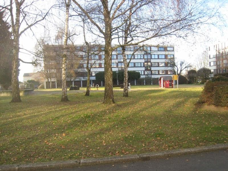Vente appartement Conflans ste honorine 179900€ - Photo 1